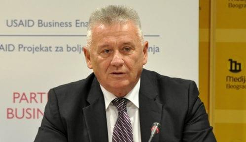 Ilić: Vučić ponizio Srbiju 9