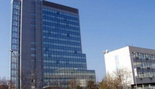 Postignut koalicioni sporazum DSK i ABK o formiranju nove vlade Kosova 6