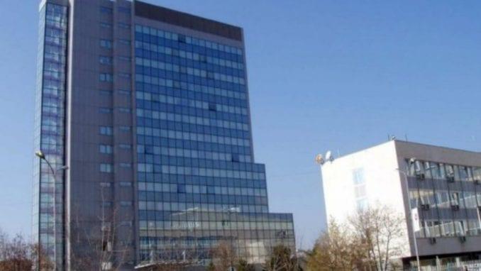 Postignut koalicioni sporazum DSK i ABK o formiranju nove vlade Kosova 4