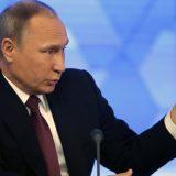 Putin u Mađarskoj 14