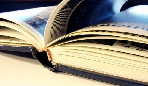 Besplatni udžbenici najsiromašnijim đacima 14