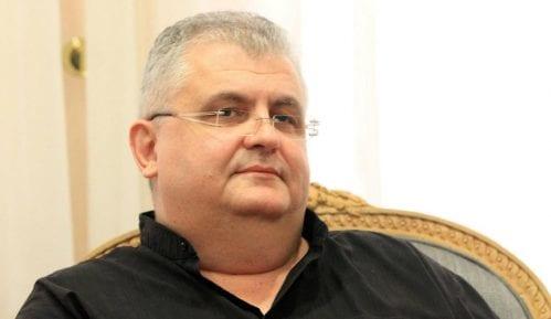 Čanak: Ova vlast nije najgore što Srbiji može da se desi 6