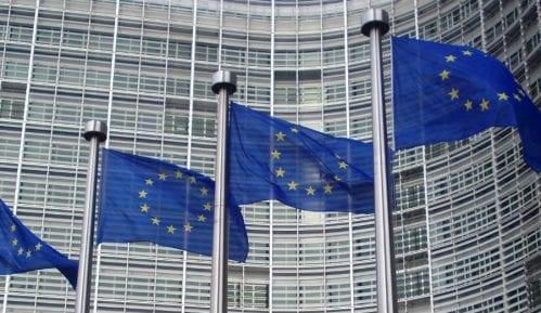 EU: Usvojena deklaracija o migrantima 9