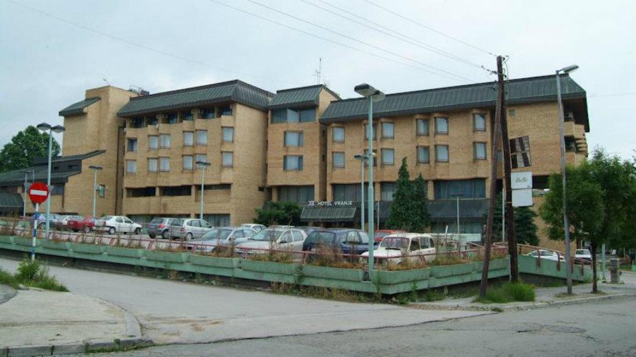 Građani Vranja moći će da utiču na način trošenja sredstava iz budžeta grada 1