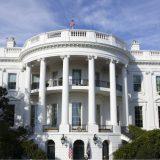 Savetnik: Bela kuća se priprema za drugi Trampov mandat 1