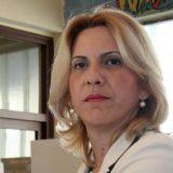Cvijanović: Povećanje plata obaveza 7