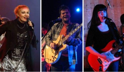 Muzički vodič od 10. do 16. februara 11
