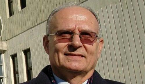 Blagoje Grahovac: Đukanović spreman da vlast brani i silom 12