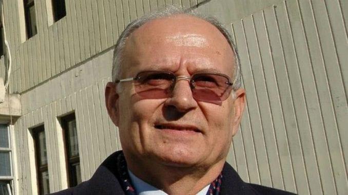 Blagoje Grahovac: Đukanović spreman da vlast brani i silom 3