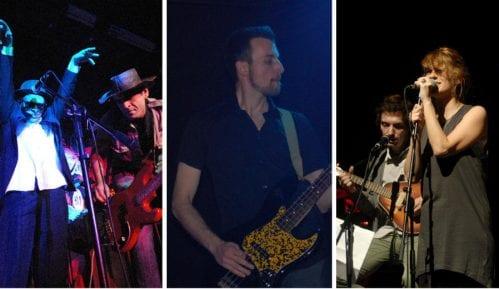 Muzički vodič od 24. februara do 3. marta 9