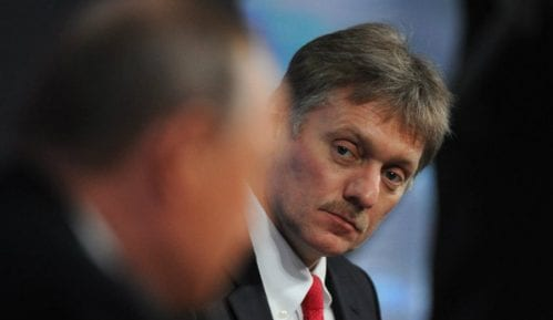 Peskov: Nije velika stvar to što Tramp nije čestitao Putinu 14