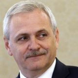 Livju Dragnea: Lokalni rumunski baron 1