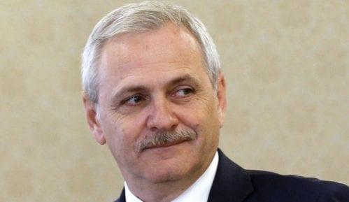 Livju Dragnea: Lokalni rumunski baron 4