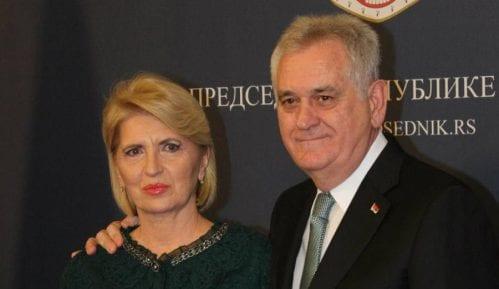 Oprečno o tome da li Nikolić odlazi u političku penziju 6