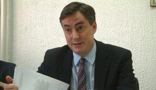 Evropa pooštrila kritike zbog slučaja Savamala 5