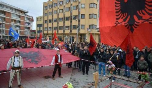 Kamberi: Nijednog predsednika ne interesuje položaj Albanaca 6