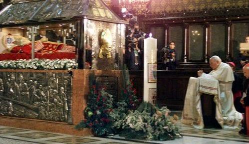 Istoričari o Stepincu, pre pape presuđuju kardinali 5
