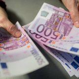 Epidemija ubedila Bugarsku da ne okleva sa prelaskom na evro 10