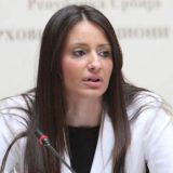 Kuburović: Čekamo pravnu odluku o Haradinaju 1