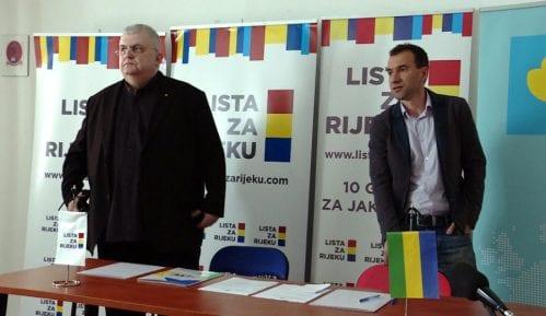 Čanak potpisao deklaraciju protiv militarizacije Balkana 9
