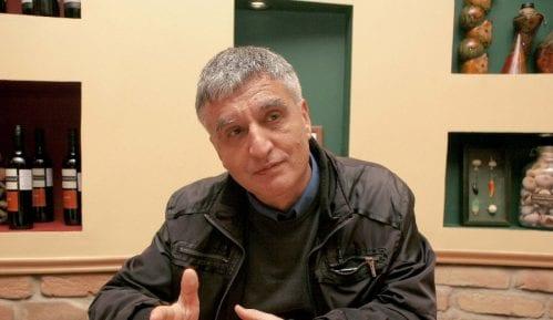 Radoman Kanjevac: Radio vam daje slobodu i razvija maštu 14