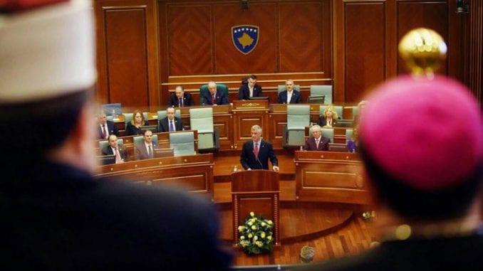Devet godina proglašenja nezavisnosti Kosova 4