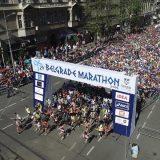 EA: Beogradski maraton suspendovan do daljeg 12