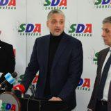 Jovanović: Srbiji potrebna Evropa, ne Rusija 4