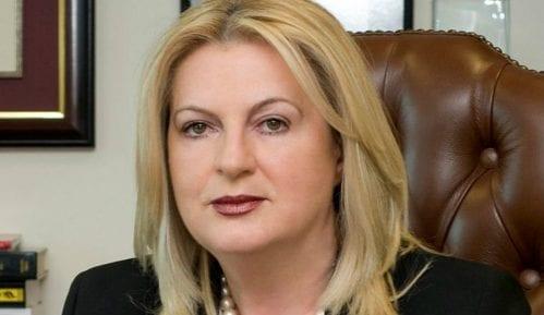 Tahiri: Ne verujem da bi uskoro mogao da se postigne sporazum između Kosova i Srbije 7
