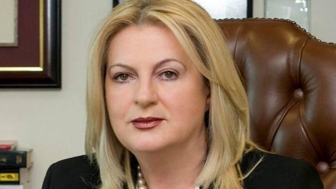 Tahiri: Ne verujem da bi uskoro mogao da se postigne sporazum između Kosova i Srbije 3