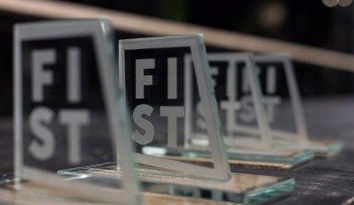 Delikatesni ponedeljak: FIST - Dobrodošli u Cirkus 5