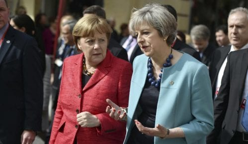 EU lideri o Trampu 10