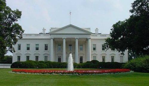 Izabrani najbolji američki predsednici 7