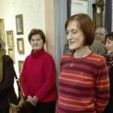 Nagrada Isidori Žebeljan 12