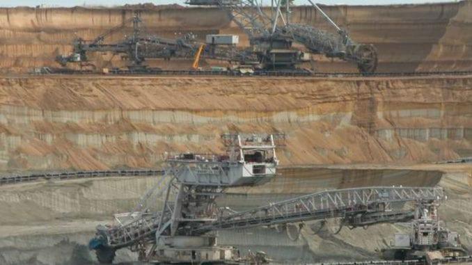 Od početka godine analizirano 250 lokacija napuštenog rudarskog otpada 1