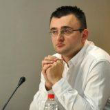Klačar: Podaci o razgraničenju nisu iznenađenje za Vučića 8