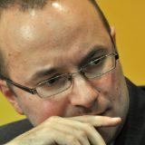 Pavićević: Janković dostojan za predsednika 14
