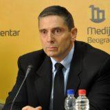 Sandulović: Ne verujem da je Cvijan mrtav 12