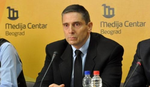 Sandulović: Tužilaštvo da preduzme sve kako bi se saznala istina o smrti Cvijana 4