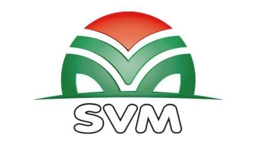 SVM: SZS senzacionalistički pokušava da umanji naš izborni uspeh 12