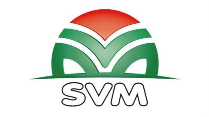 Kovač (SVM): Poslanici EP nam neće nuditi konkretna rešenja 3