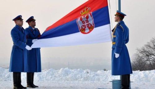 Država Srbija slavi kalendarsko siroče? 15