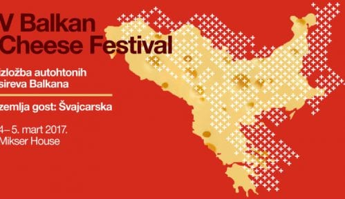 Balkan Cheese festival ponovo u Beogradu 4