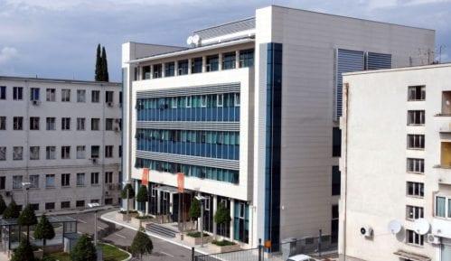 CEDEM: Poverenje u crnogorske institucije na istorijskom minimumu 15