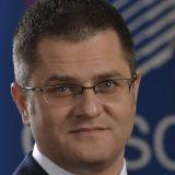 Jeremić: Srbija se u Vašingtonu obavezala da zauvek prekine lobiranje za povlačenje priznanja Kosova 7