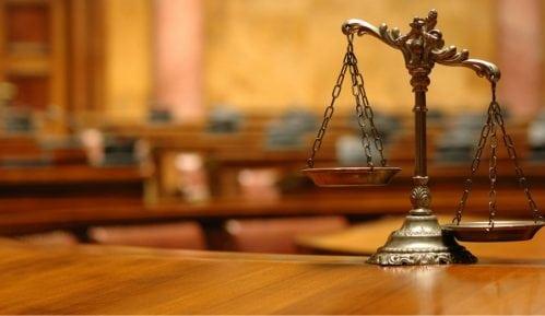 Beljanski (AKV): Uvođenjem vanrednog stanja odstupljeno od Ustava 1