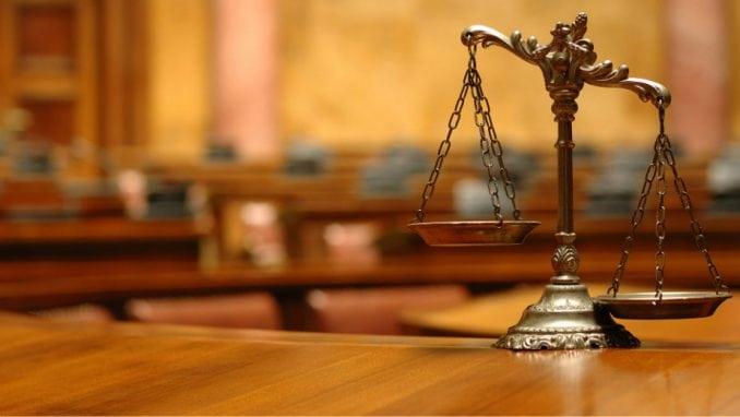Advokatska komora Srbije apeluje na političare da ne etiketiraju 2
