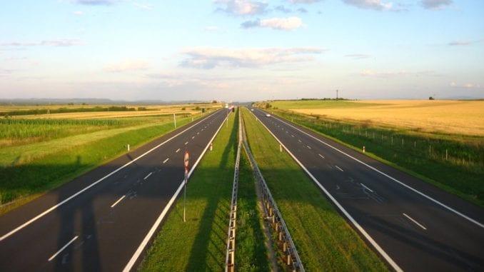 DW: Turska trasira put ka EU autoputem Sarajevo-Beograd 1