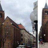 Nedovršena evangelistička crkva 6