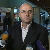 Novaković (Narodna stranka): Šta traže načelnik BIA i osuđeni kriminalac u upravi FK Vojvodina 11